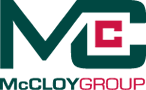 McCloy Group Logo