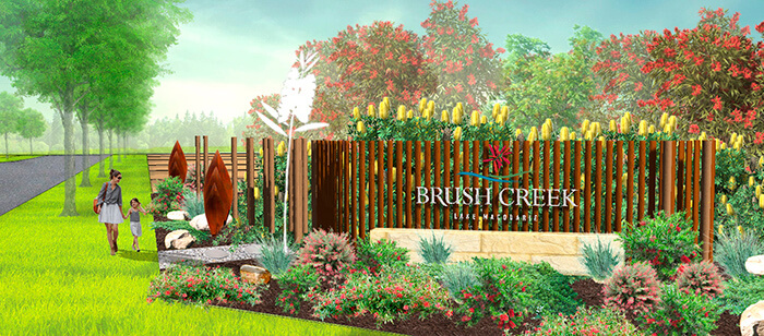 Residential Land For Sale Newcastle at Brush Creek Edgeworth