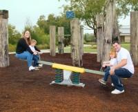McCloy Group Heritage Parc